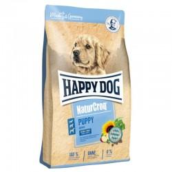 Happy Dog NaturCroq Puppy