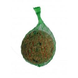 Mezenbollen 100 stuks a 90 gram