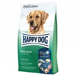 Happy Dog Supreme Fit & Vital Adult Maxi