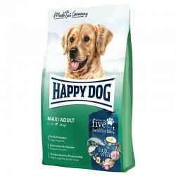 Happy Dog Supreme Fit & Vital Adult Maxi