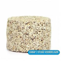 Witte Molen Plus Mineraalblok Klein fijn