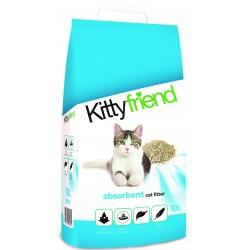 Kitty Friend Absorbent