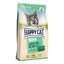 Happy Cat MinkasMix