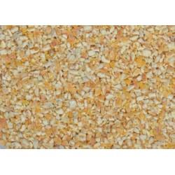 Maisgrutten-3   5 kg