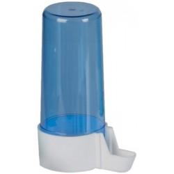 Fontein blauw  200 cc