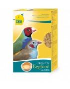 Snacks en supplementen voor kippen en vogels
