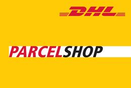 dhl parcelshop.png