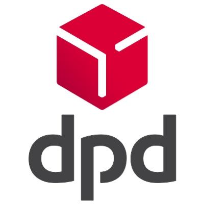 postNL-logo-jpg.jpg
