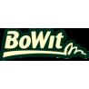 Bowit