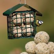 Tweedfeed
